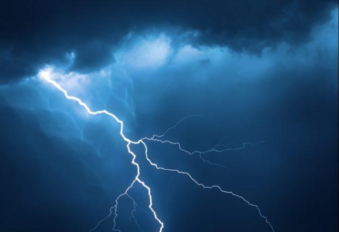 what is lightening network