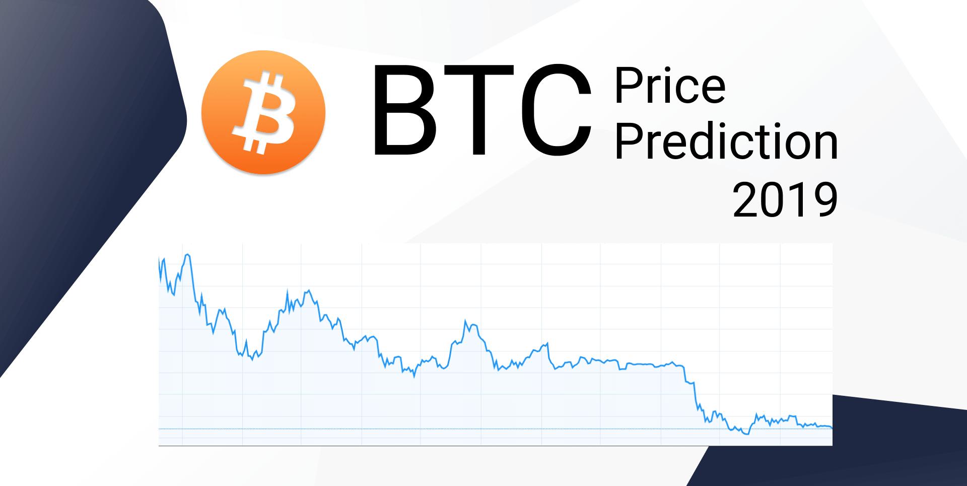 btc investors com review