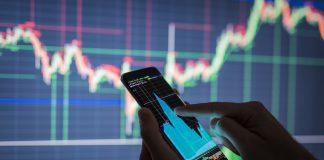 Bitcoin Trading Tips 1