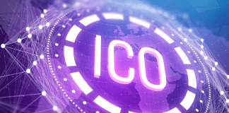 Can ICO Investment be Success ICOs can turn out to be a success in the long term despite present high failure rate Cryptocurrency News