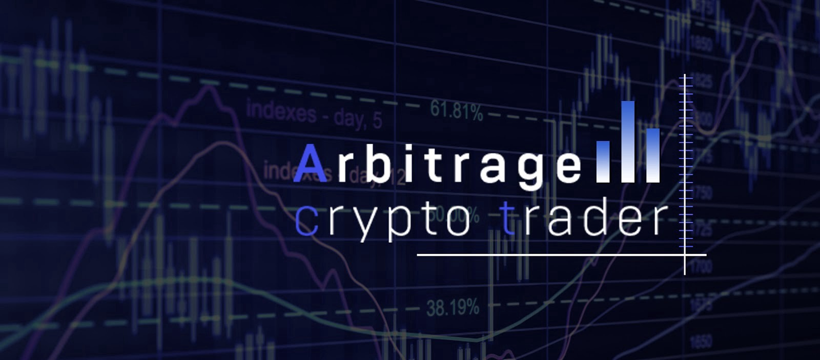 arbitrage trading in cryptocurrency