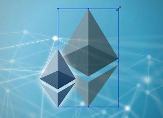 Ethereum Scale