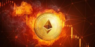 Ethereum is Dying Slow Death