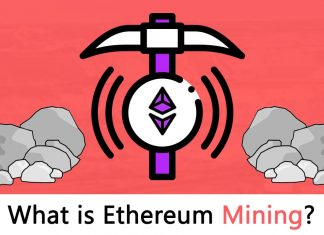 How Ethereum Mining Works