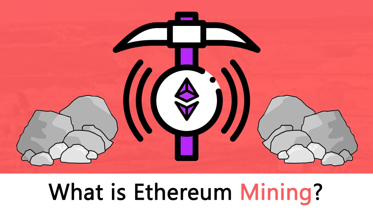 mine shift cryptocurrency