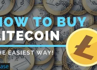 How To Buy Litecoin
