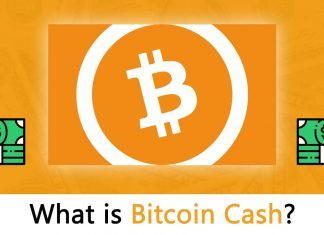 What is Bitcoin Cash