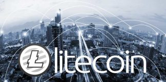 litecoin and altcoin mining