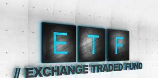 Approve Bitcoin ETF