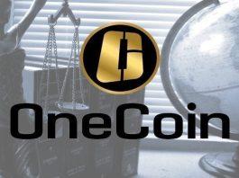Bank of Ireland Crypto Scam Money Onecoin