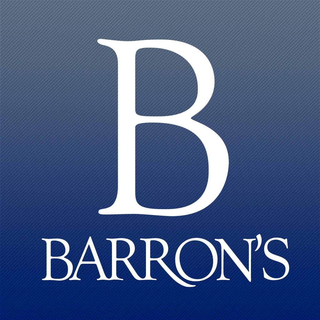 Barrons Magazine Review 2019