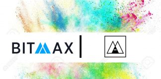 BitMax Exchange