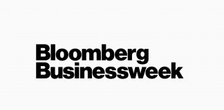 Bloomberg Businessweek Review