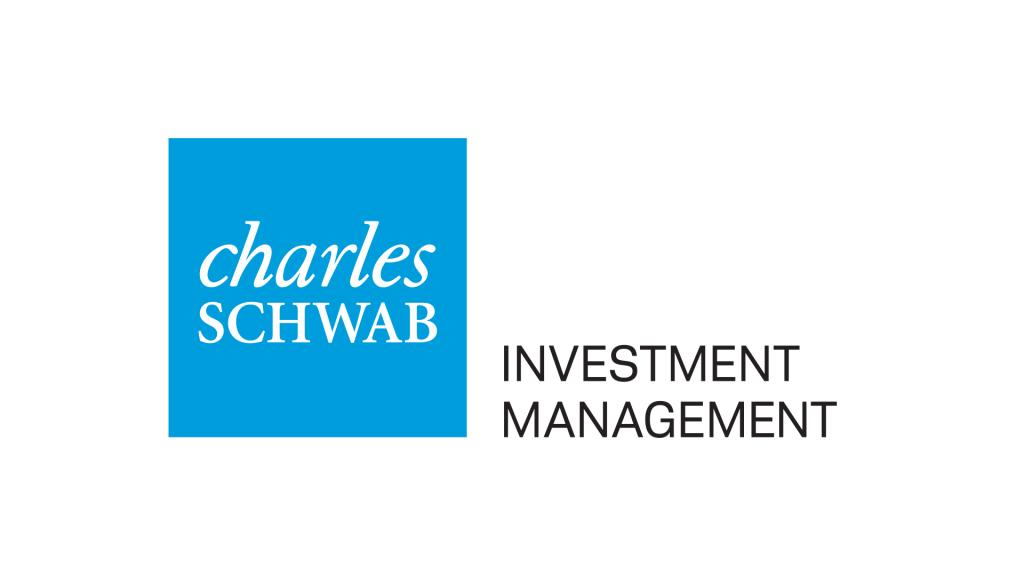 Charles Schwab Individual Stocks