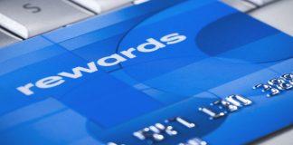 Credit Cards Rewards