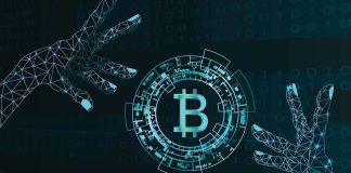 Crypto Exchange Hack