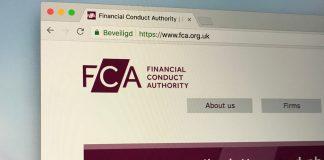 Crypto Exchanges UK regulators FCA