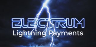 A person who controls 40% of Lightning Network capacity. Here's what they had to say