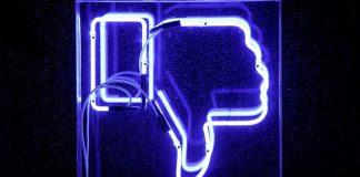 Facebook Crypto Project Libra