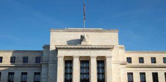 Federal Reserve Treasury