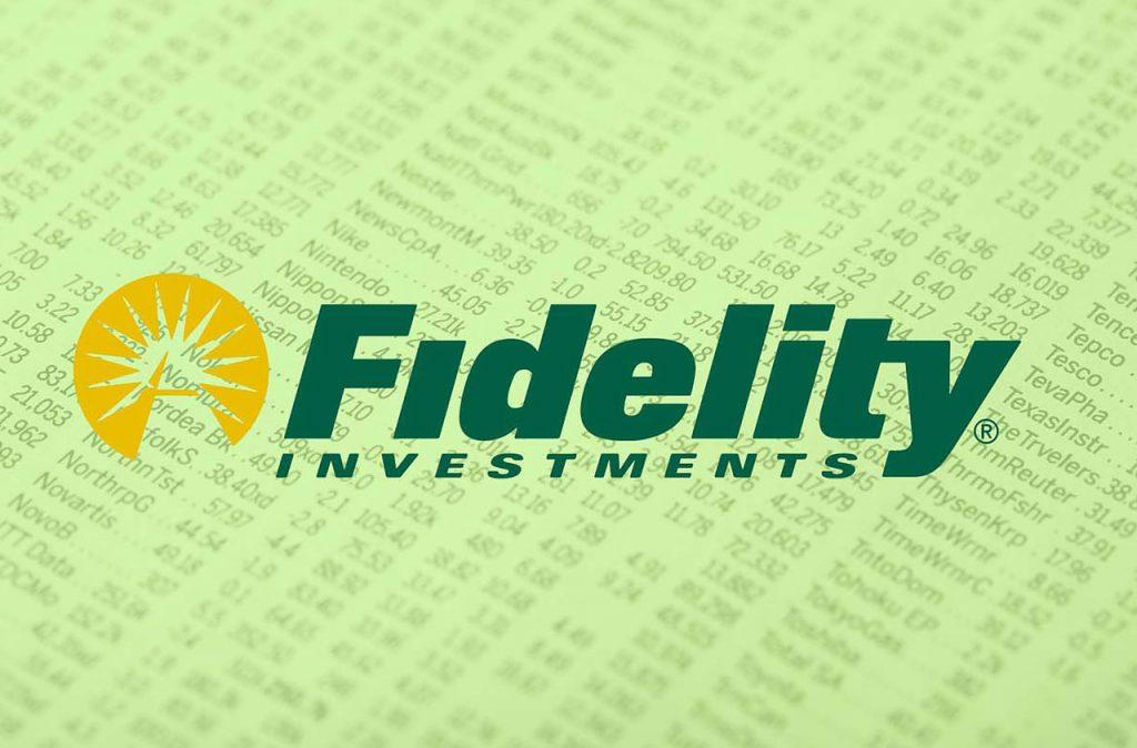 Fidelity Individual Stocks