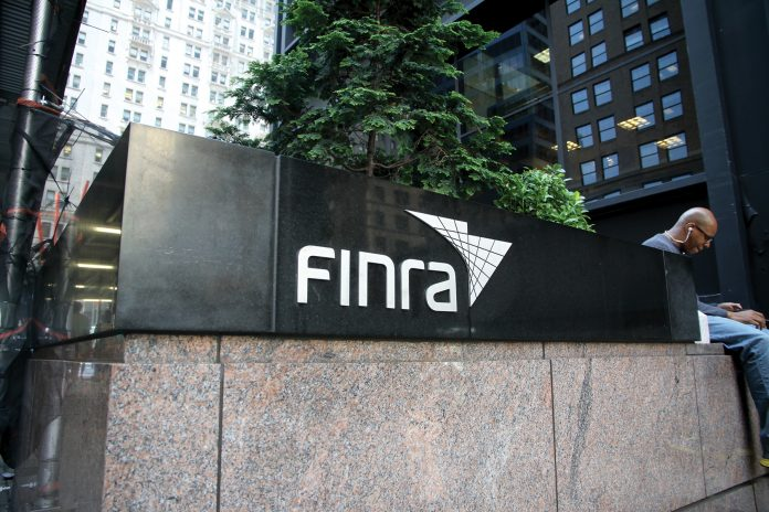 Grayscale Investments FINRA