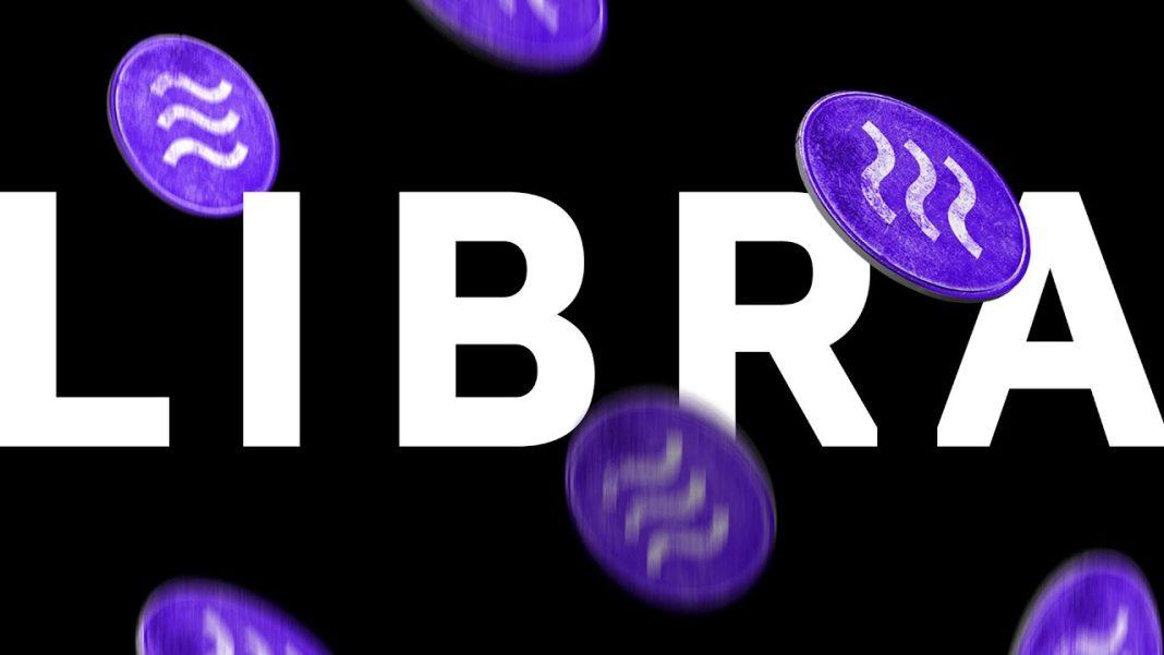 Libra Crypto