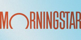 Morningstar Ratings Review