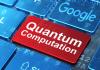 Quantum Computing Bitcoin