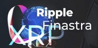 RippleNet Finastra