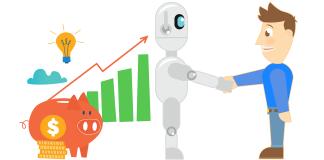 Robo Advisors 2019 How start investing With Robo Advisors Online