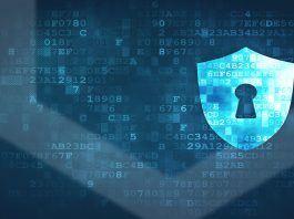 Telegram Crypto Malware