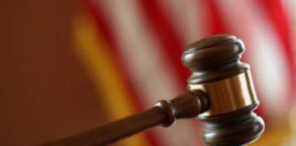 Tether lawsuit 1