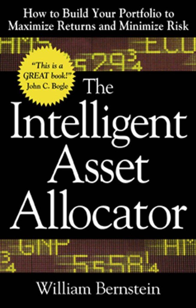 The Intelligent Asset Allocator