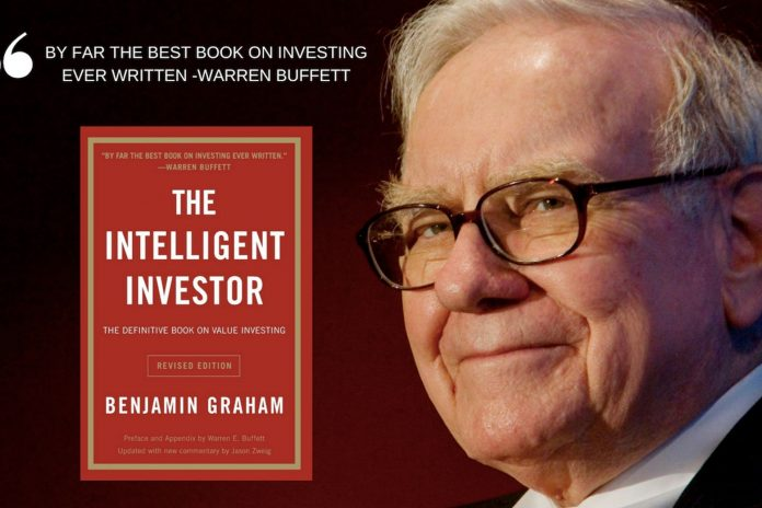 The Intelligent Investor Review