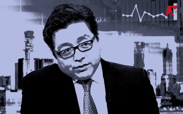 Tom Lee about Bitcoin Price