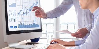 Transfer a Brokerage Account