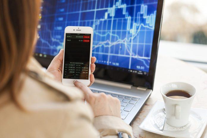 Virtual Trading Account