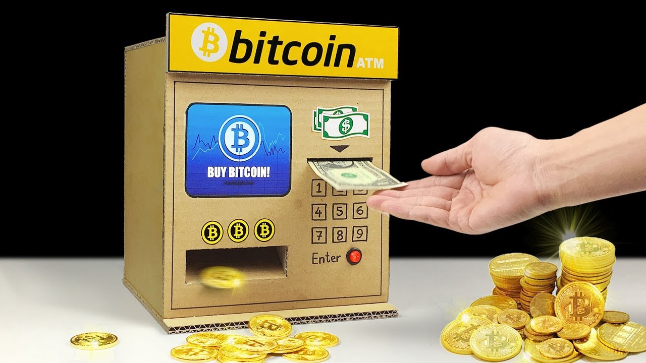pažinčių svetainė kuri priimtina bitcoin juodosios rinkos kriptocurrarber