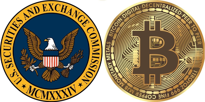 cryptocurrency hedge fund prospectus