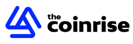 TheCoinrise - Blockchain, Cryptocurrency and Educational Stock Investing Guides. The Role of the Media is to Educate.