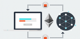 cropped Ethereum Smart Contracts