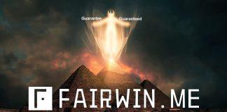 cropped fairwin ponzi scam