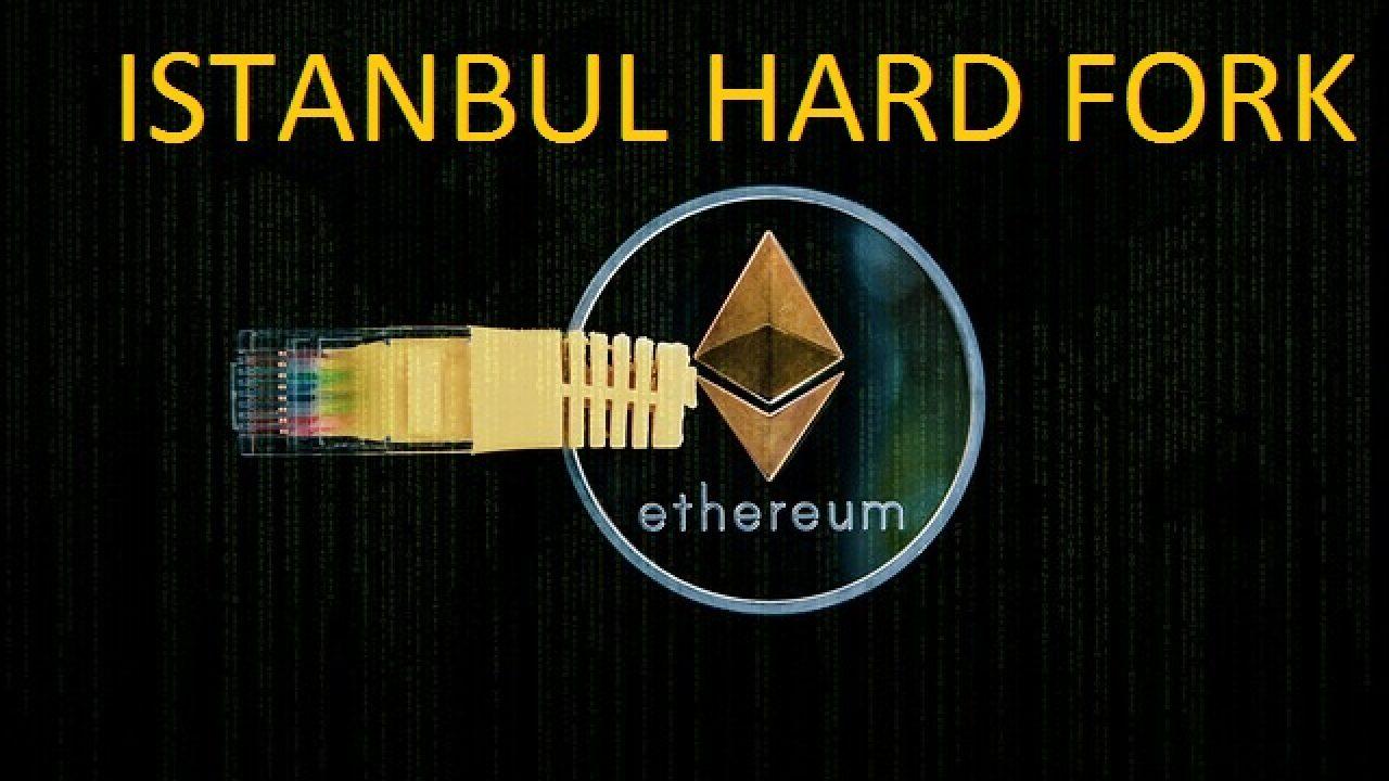 aragon cryptocurrency mining