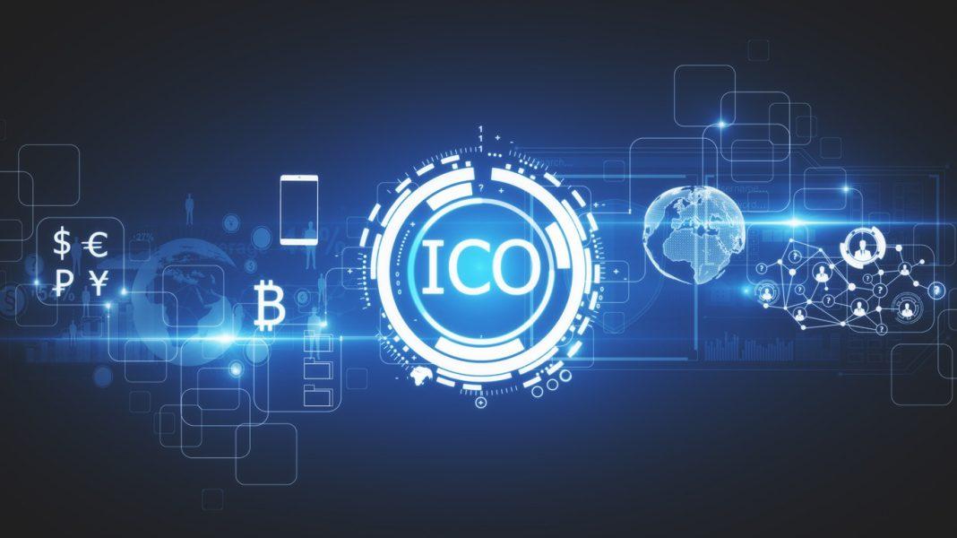 successful ICO