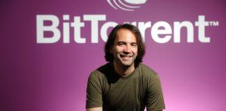 BitTorrent Creator