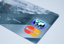 Bitcoin Debit Card Review