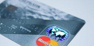 Bitcoin Debit Card Review