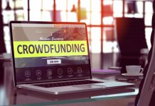 Crowdfunding Alternative Investment