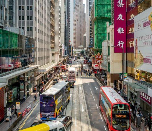 Crypto Exchange Licensing Hong Kong